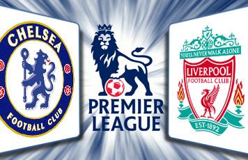 Prediksi-Big-Match-Chelsea-vs-Liverpool