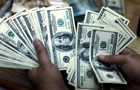 454-292-money1