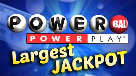 POWERBALL-LARGEST-JACKPOT-MGN